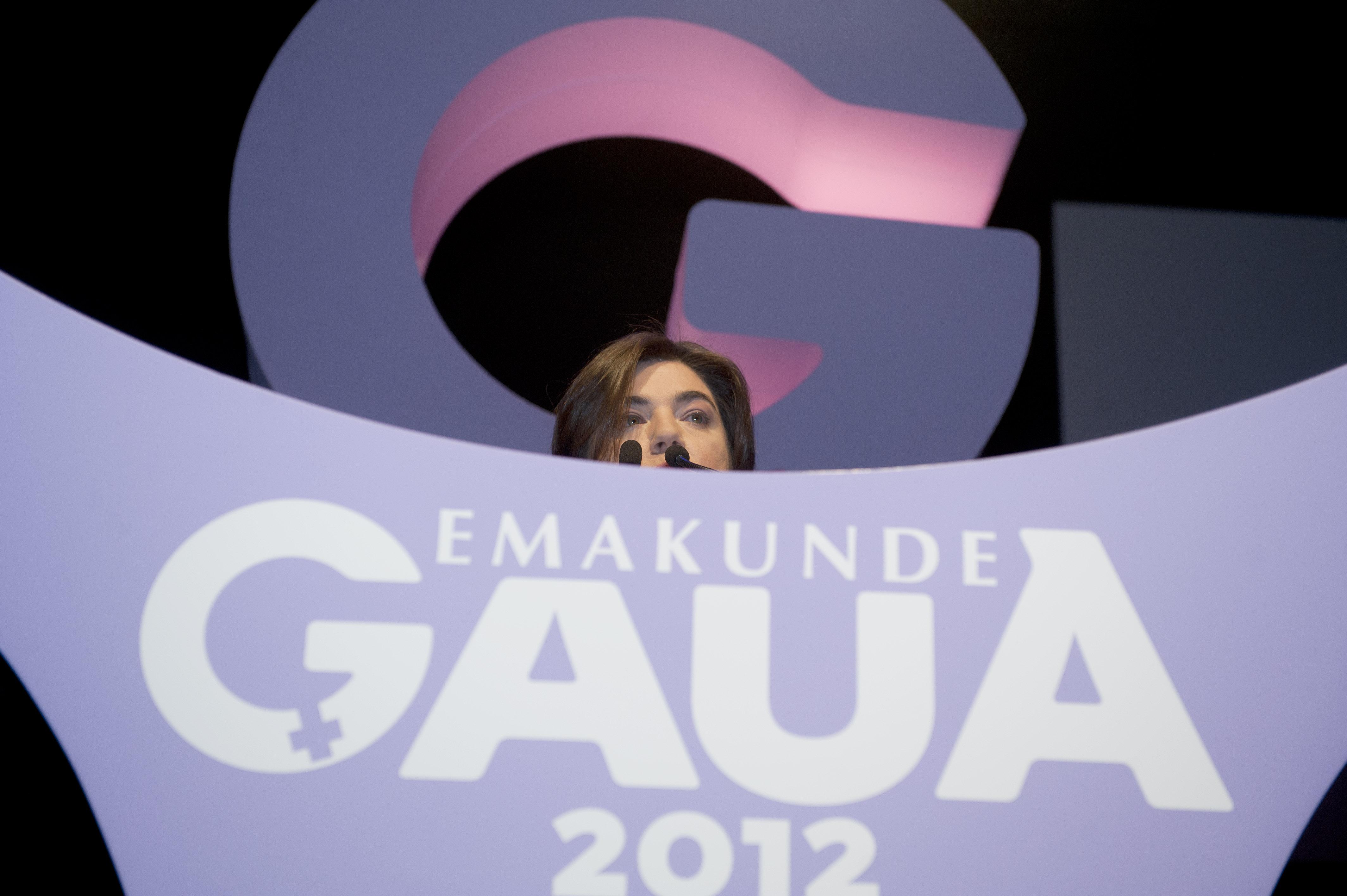 2012_04_24_premios_emakunde_10.jpg