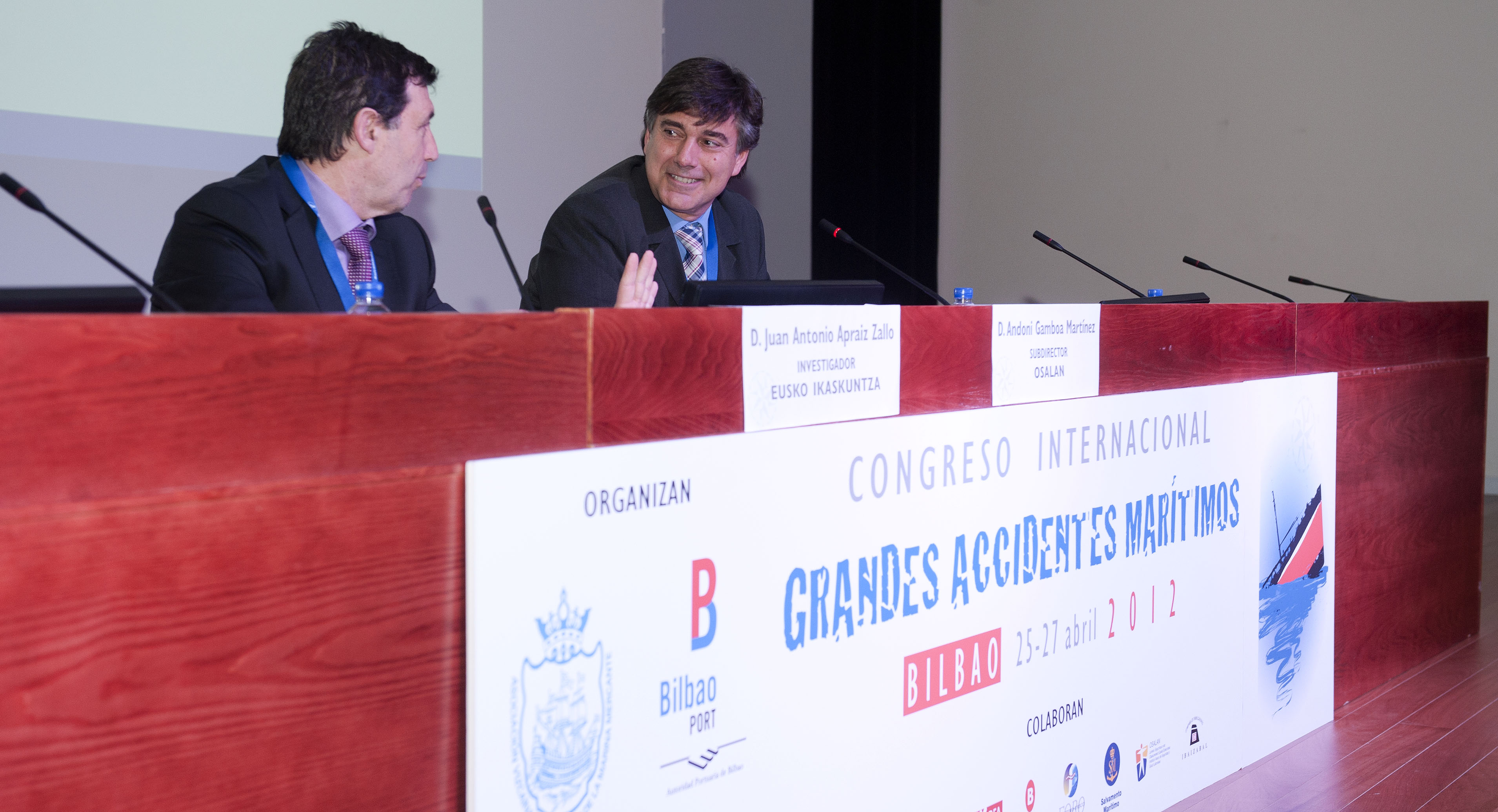 2012_04_25_osalan_congreso_accidentes_maritimos_10.jpg