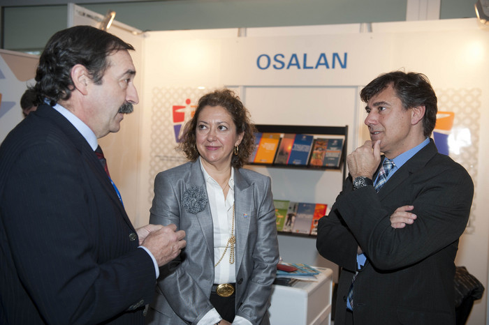 2012_04_25_osalan_congreso_accidentes_maritimos