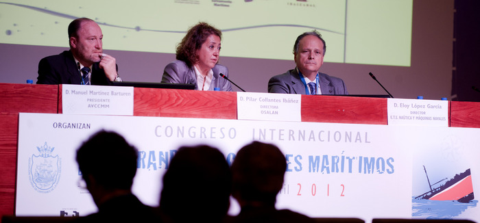 2012_04_25_osalan_congreso_accidentes_maritimos_04