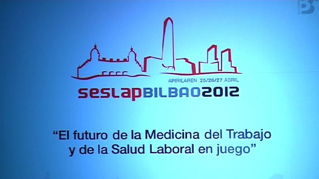 XIX Congreso Nacional sobre Salud Laboral en la Administracin Pblica 04 [30:11]