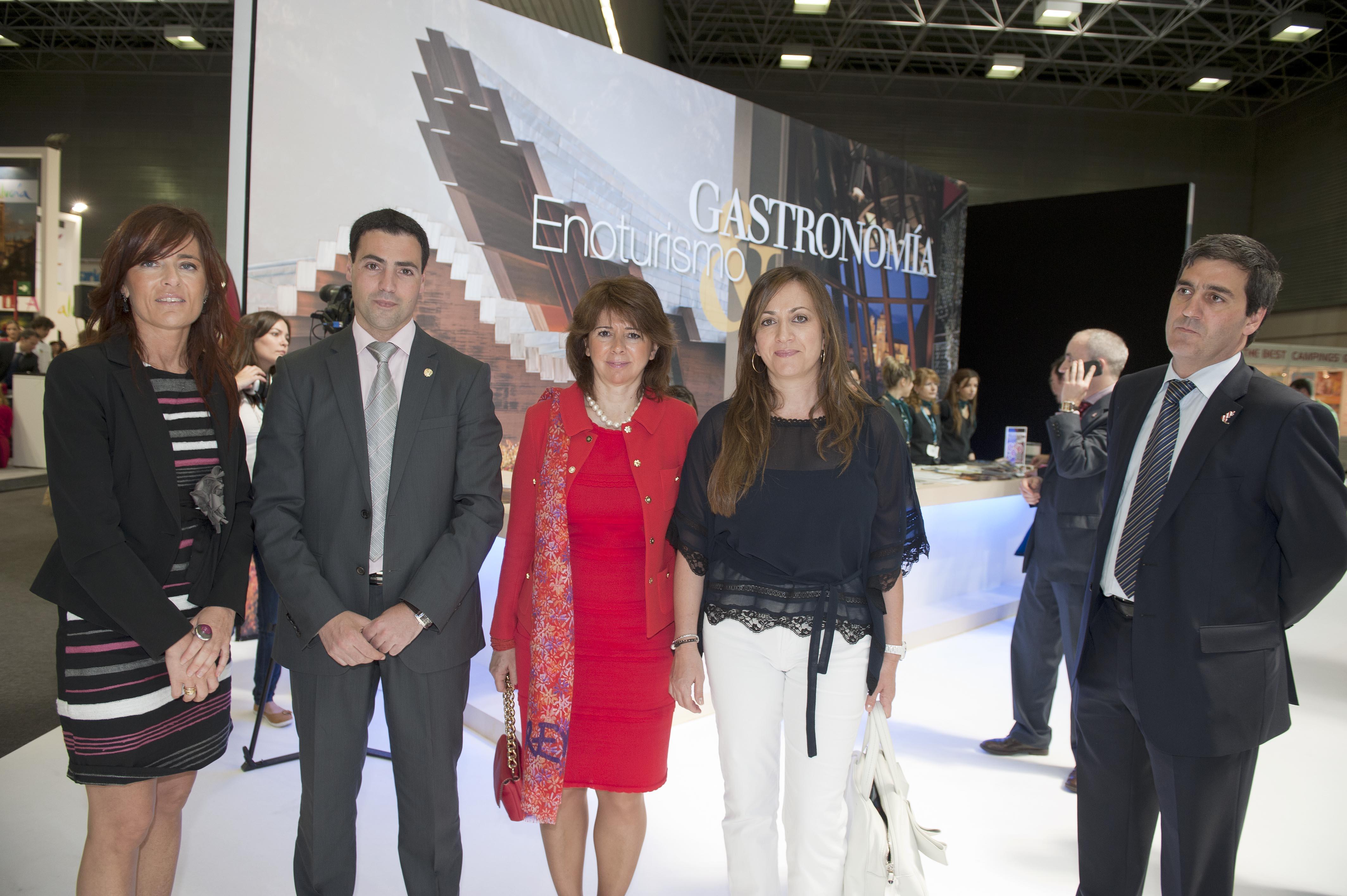 2012_05_10_zorrilla_inauguracion_expovacaciones_11.jpg