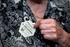 2012 05 12 mendia 75 aniversario ninos guerra 14