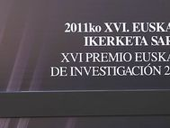 Premio_euskadi_investigacion