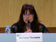Intervencion_faranda
