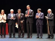 Cronica_lehendakari_premios