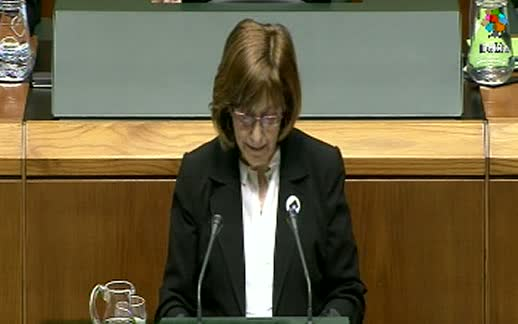 Pleno ordinario (7-06-2012) [247:08]