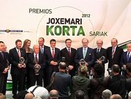 Premios_korta_01