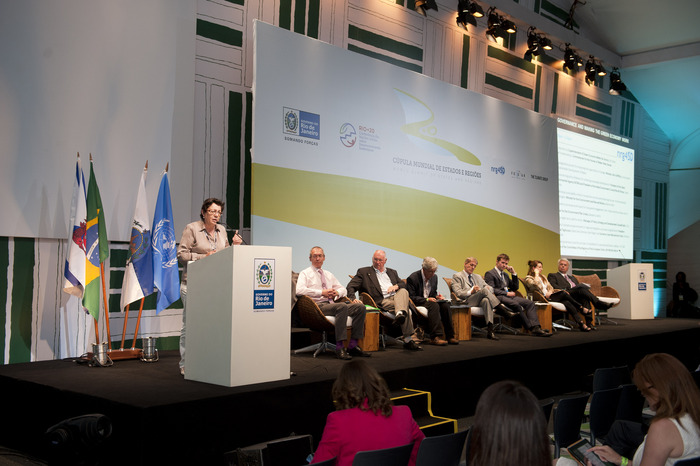 2012_06_19_unzalu_eco_euskadi_08