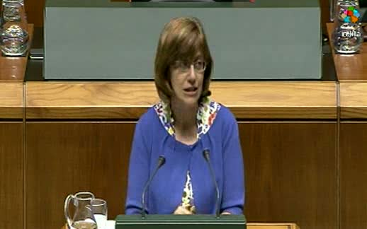 Pleno Ordinario (21-06-2012) [136:21]