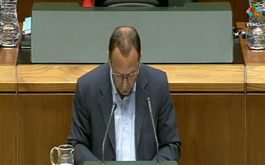 Pleno Ordinario (21-06-2012) [183:19]