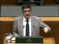 Pleno_parlamento