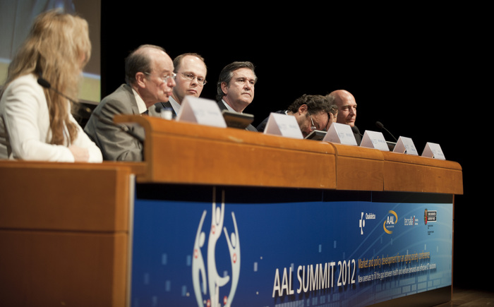 2012_06_27_congreso_all_summit_04