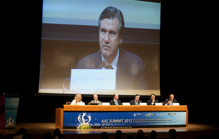 2012_06_27_congreso_all_summit_05