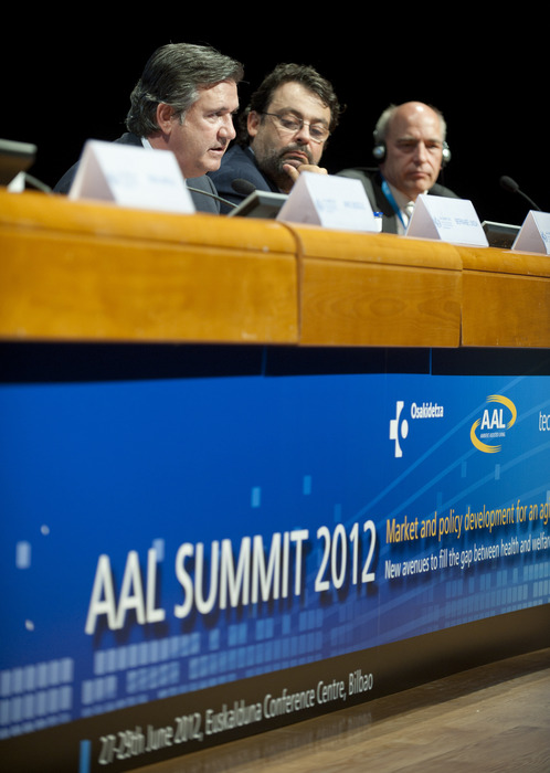 2012_06_27_congreso_all_summit_06