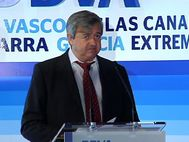 Cronica_aguirre_bbva_es