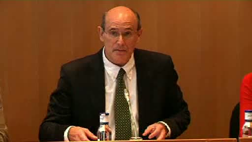 Video Euskadi ante la aplicacin del Real Decreto-Ley 16/2012