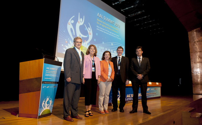 2012_06_29_congreso_aal_summit