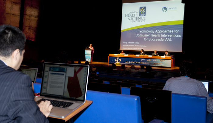 2012_06_29_congreso_aal_summit_02