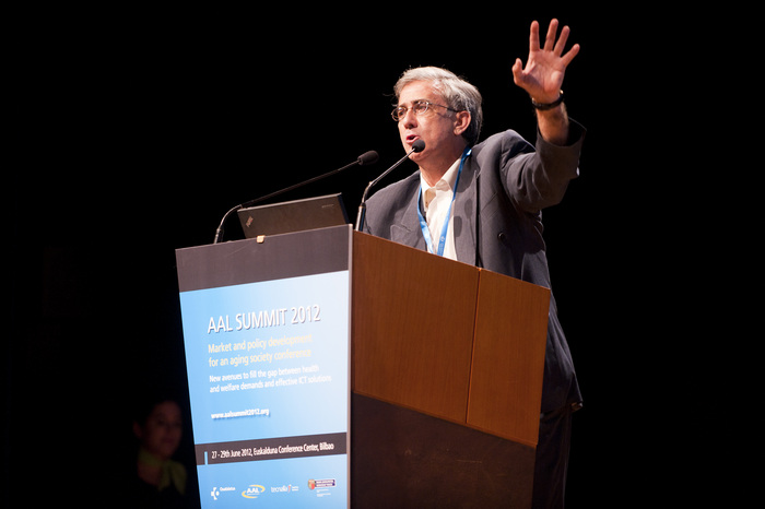 2012_06_29_congreso_aal_summit_05