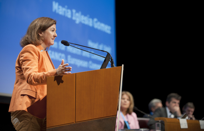 2012_06_29_congreso_aal_summit_06
