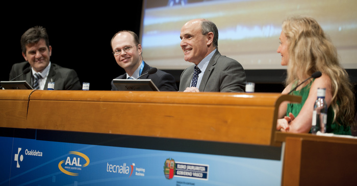 2012_06_29_congreso_aal_summit_09