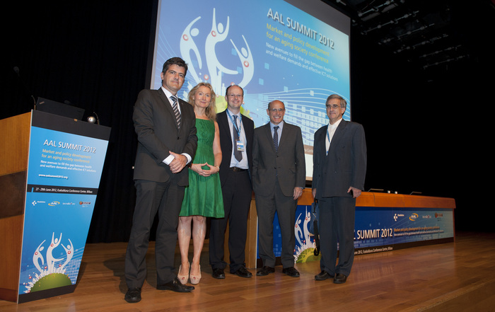 2012_06_29_congreso_aal_summit_11