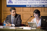 2012_07_11_lehen_curso_open_023