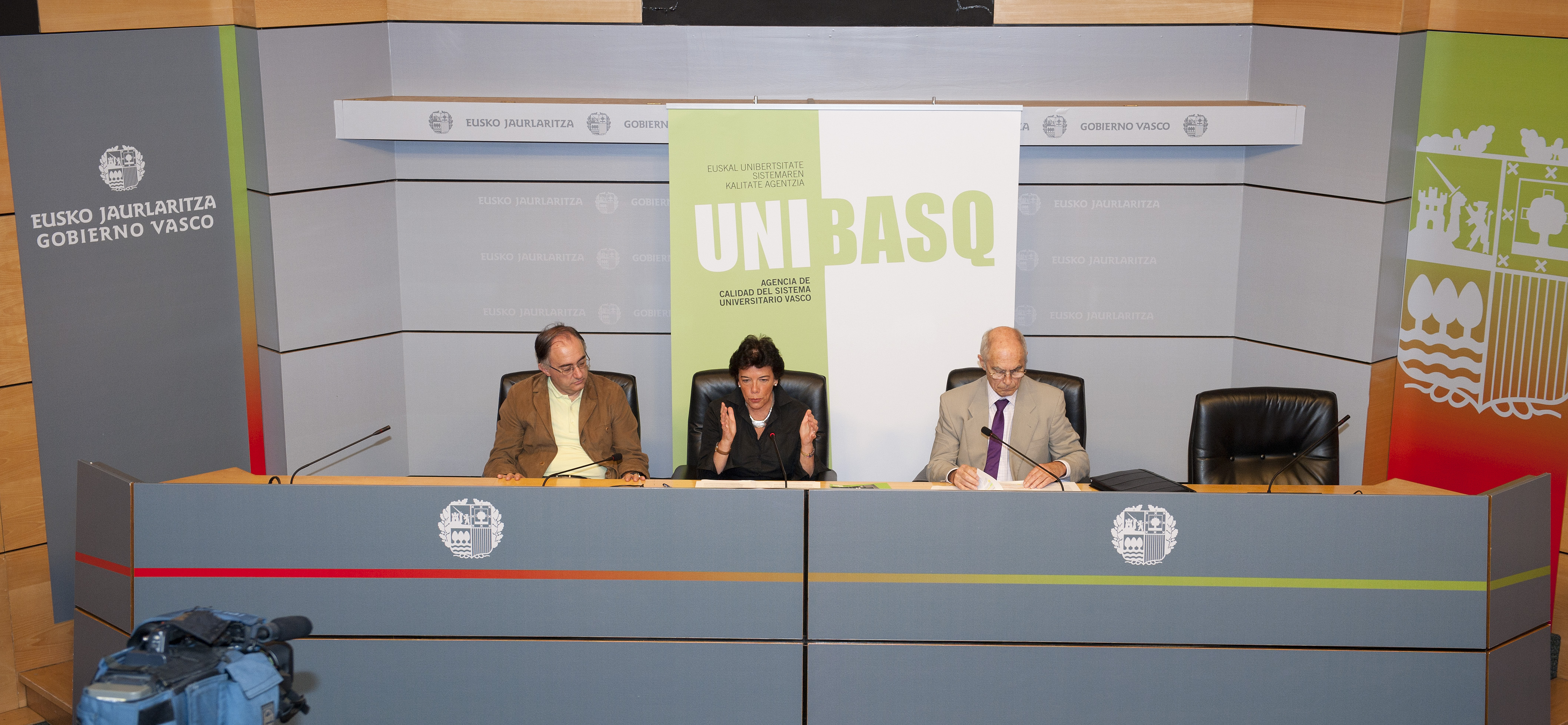 2012_07_13_cela_unibasq_05.jpg