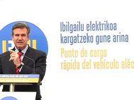 Punto_recarga_rapida_vehiculos_electricos
