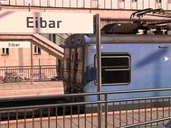 Euskotren_eibar