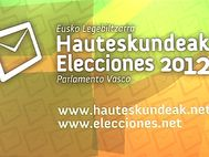 Jornada_electoral