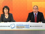 Elecciones_participacion_mediodia_02