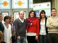 Jornada_innovacion_02