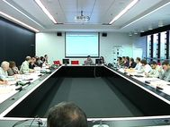 Jornada_biodiversidad_03