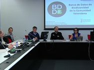 Jornada_biodiversidad_04