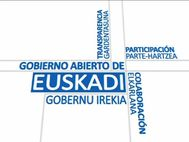 Gob_abierto_euskadi
