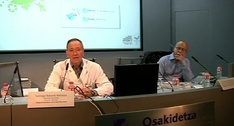 III Jornada de Responsabilidad Social Corporativa