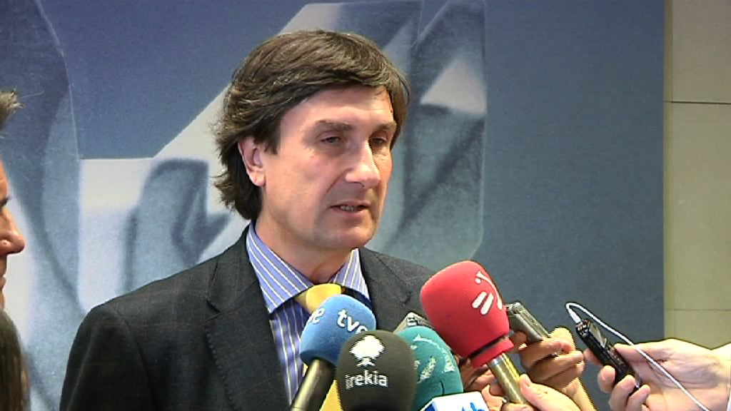 Irekia eusko jaurlaritza gobierno vasco el gobierno for Mesa funcion publica