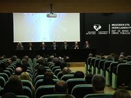 Cronica_lhk_upv