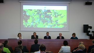 014/09/11/lhk future bioeconomy/n70/lhk european forest