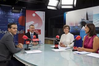 2014 09 30 lhk radio euskadi 048