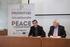 2014 10 23 lhk peace jonan 031