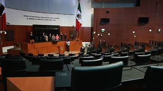 014/10/30/lhk relaciones exteriores senado/n70/lhk senado
