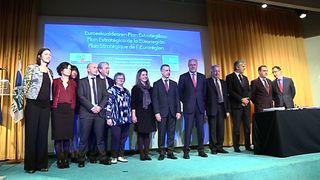 /19/lhk plan eurorregion/n70/lhk aquitania