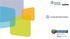 7/plicas formacion/n70/plicas formacion