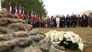 015/04/18/lhk homenaje gudaris/n70/homenaje gudaris