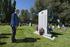 2015 07 30 lhk cementerio idaho 037
