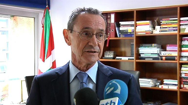 Euskadi recupera en dos años una cuarta parte del empleo perdido en la crisis