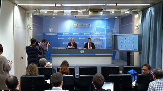 015/10/06/consejo gobierno/n70/consejo gobierno